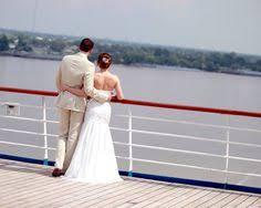 cruise wedding band cruise wedding photography by www iqphoto