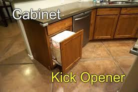 Kitchen Cabinet Refacing Supplies Kitchen Cabinet Door Open Pp44 Info