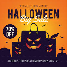 halloween cover photos halloween sale instagram cover by rockgasm graphicriver