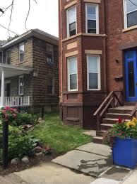 2 bedroom apartments for rent in newburgh ny best home design 100 2 bedroom apartments for rent in newburgh ny 2 bedroom
