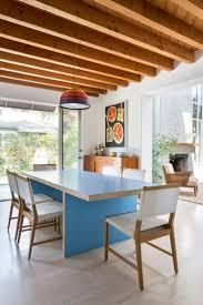 the 25 best venice beach house ideas on pinterest beach style