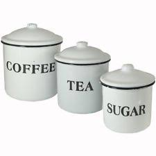 creative co op kitchen canisters u0026 jars ebay