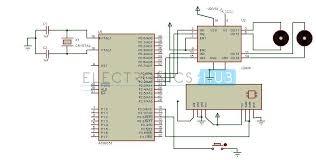wiring diagram robot car u2013 readingrat net