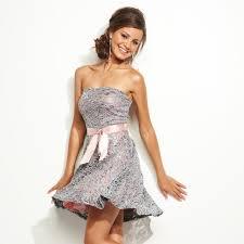 formal dresses for juniors near me plus size prom dresses