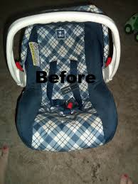 Free Carseat Canopy Pattern by Arizona Mama All For Baby Car Seat Canopy Review U0026 Giveaway Plus