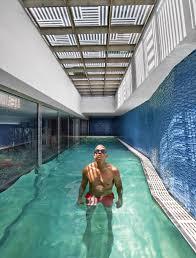 stainless steel swimming pools spas spas