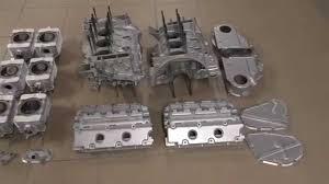 porsche 911 engine parts porsche 911 engine restoration parts doctorclassic eu