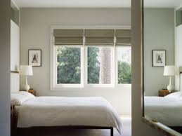 window coverings ideas for bedrooms master bedroom window window