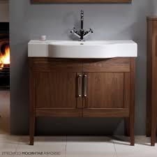 Bathroom Vanity Depth by Typical Bathroom Vanity Depth 24 Inch Deep Bathroom Vanity Home