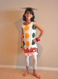 twister halloween costume ideas pinterest halloween costumes