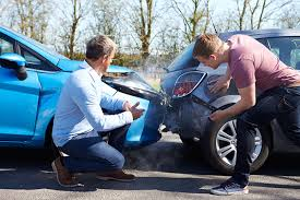finding the best los angeles car accident lawyer we must know