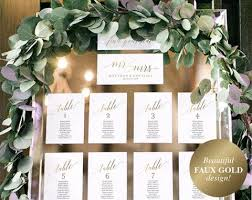 how to make table seating cards gold table numbers wedding table numbers table number template