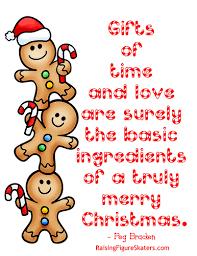basic ingredients merry christmas