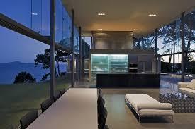 home interior decoration photos kitchen modern home interiors decor ideas house designs design