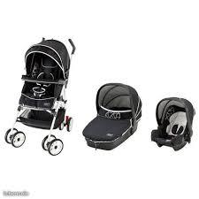 siege auto occasion le bon coin équipement bébé occasion centre nos annonces leboncoin