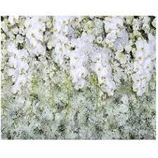 Wedding Backdrop Amazon Phsfubel Forest Photo Backdrops Polyester Material 7x5ft Https