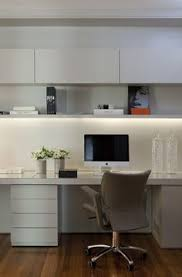 Home Office Ideas Beautiful And Subtle Home Office Design Ideas Ahmedabad Office
