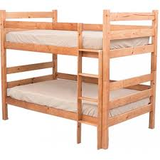 Bunk Beds Luckys Discount Centre - Milano bunk bed
