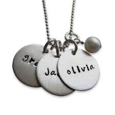 custom necklace charms jc jewelry design custom sted pendants charms