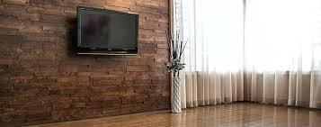 decorative wood paneling for walls hardwood molding and decorative