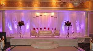 wedding stage decoration 10 awesome indian wedding stage decoration ideas paperblog