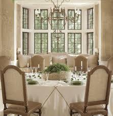 Bedroom Bay Window Furniture Minimalist Bay Window Design In Formal Dining Room Idea Modern Bay