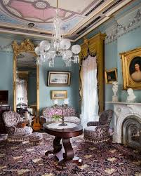 Best  Victorian Interiors Ideas On Pinterest Victorian - Victorian interior design style