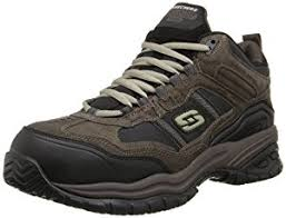 Comfortable Shoes For Standing Long Hours Top 20 Shoes For Standing On Concrete All Day 2017 Boot Bomb