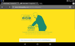 youtube downloader free youtube video downloader how to download free youtube videos youtube