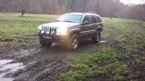 jeep mud mud mud everywhere gustaf nilstadius