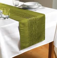 lime green table runner fresh lime green table runner target with idea 3 cocoanais com