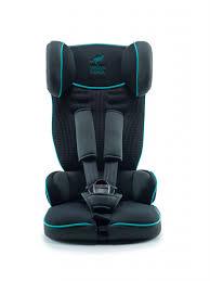 siege auto 20 kg travel car seat portable and foldable kanga