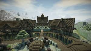 Minecraft New York Map Download by Minecraft Adventure Time Treehouse So Awesome Stuff I Love