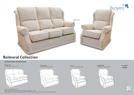 modern style sofa and two chairs and image 14 of 17 carehouse info