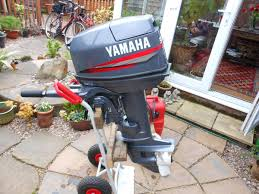 for sale yamaha 30hp 2 stroke outboard ribnet forums
