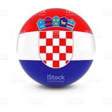 Greece Flag Emoji Flag Of Croatia Wallpapers Misc Hq Flag Of Croatia Pictures 4k
