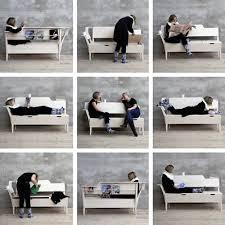 kitchen sofa furniture kitchen sofa furniture kitchen sofa bench