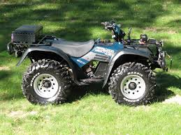 95 u0027 king quad 300 tires page 5 suzuki atv forum