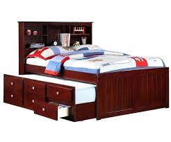 pull down bed frame u2013 vectorhealth me