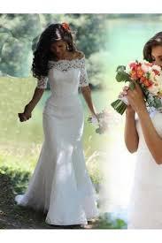 Bridesmaid Dresses Online Affordable Wedding Dresses U0026 Formal Dresses Online Shop