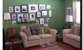 Beautiful What Color To Paint My Living Room Gallery Home Design - Color for my living room