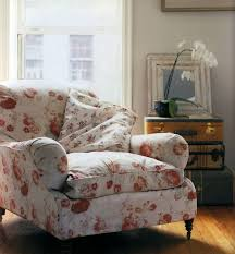 stuffed chairs living room cushion chairs home decor love this over stuffed chair a
