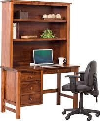 Office Furniture Home Desk Chairs And Wooden Desks Home Office Furniture Pa