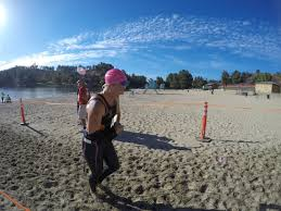 58 best goal 703 images on pinterest triathlon training
