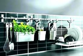 ikea ustensiles de cuisine ustensile de cuisine ikea barre de rangement cuisine barre support