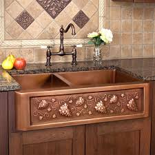 Where To Buy Kitchen Islands by Where To Buy A Kitchen Island Ogotit Com