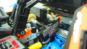 porsche 919 hybrid lego porsche porsche 919 hybrid hypercar lego technic mindstorms