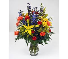 flowers indianapolis send best sellers flowers in indianapolis in gillespie florists
