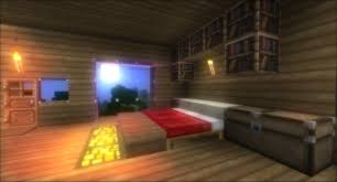 minecraft house decorations ideas