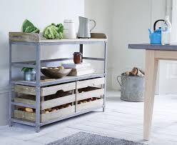 Kitchen Console Table With Storage Kitchen Console Table With Storage Kitchen Island Cart